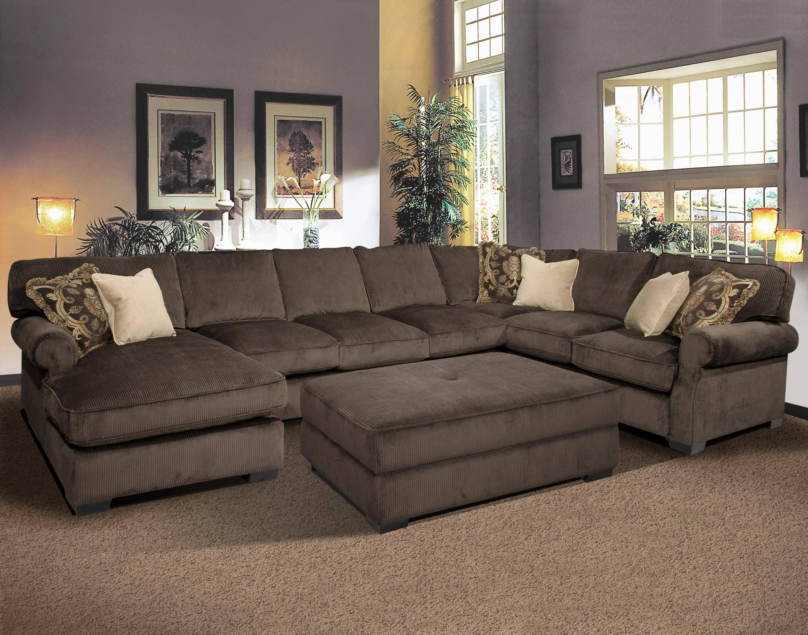 sofa austin tx mia cene namestaja 10 top sectional sofas at ideas
