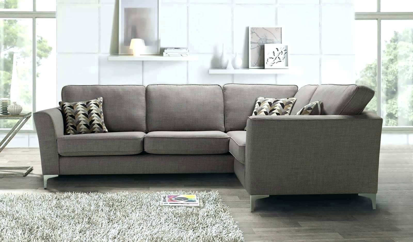 sectional sofas canada resin sofa furniture 10 top sale ideas