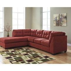 Sofas For Less Low Backless Sofa Crossword Clue 10 Top Leather Sectional Ideas