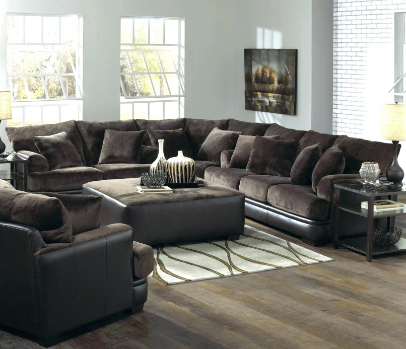 Cool Sectional Sofa Ottawa Kijiji 1025Theparty Com Machost Co Dining Chair Design Ideas Machostcouk