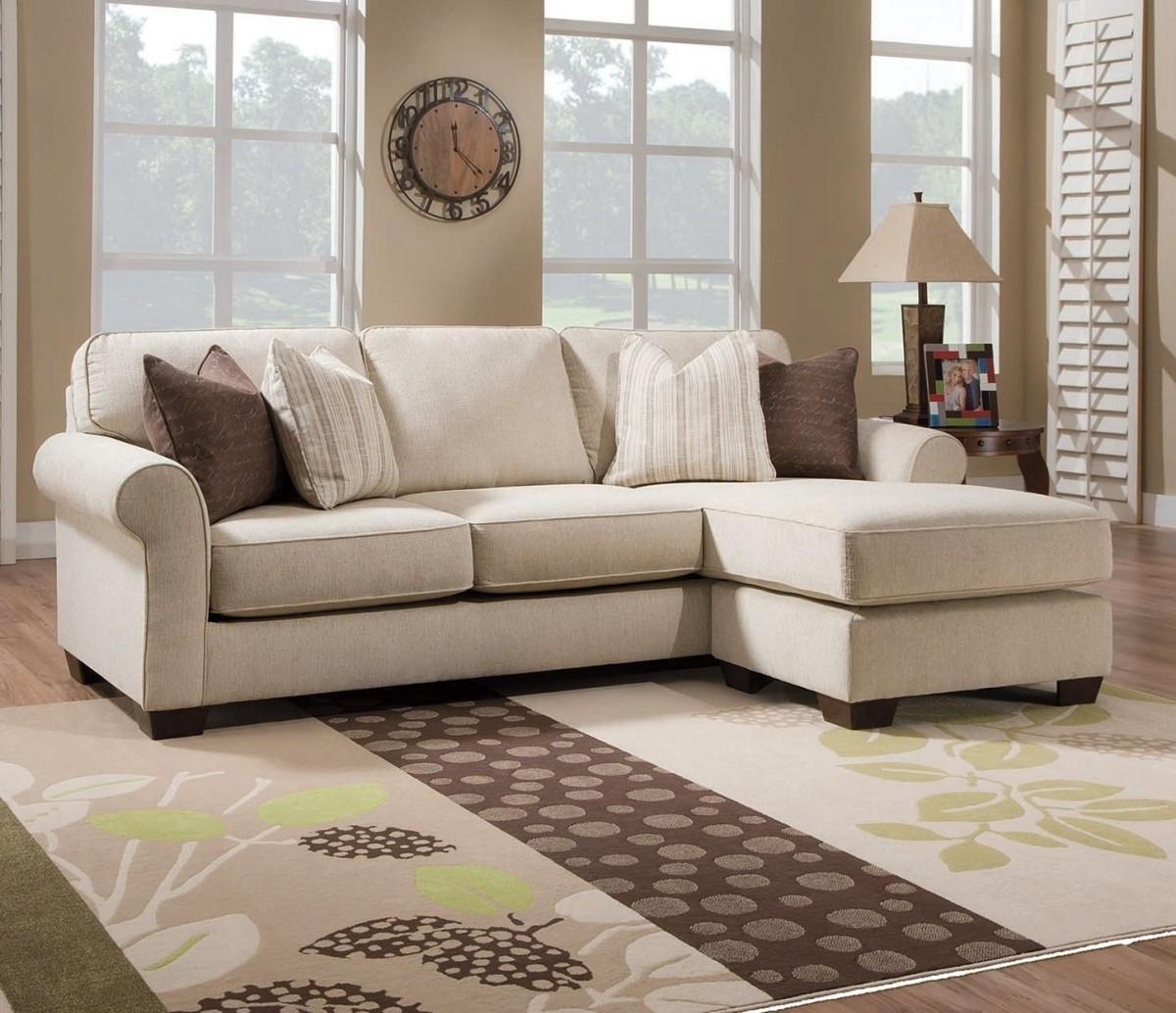 sectional sofas canada sofa de 3 lugares simples e barato 10 photos for small spaces ideas