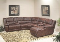 Sofa Ideas: Phoenix Arizona Sectional Sofas (Explore #7 of ...