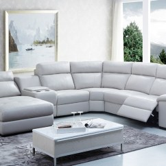 Montreal Sectional Sofa Lit 2 Places 10 Collection Of Kijiji Sofas Ideas
