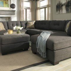 Sectional Sofas Nashville Tn Sofa Bed Melbourne Cheap 10 Top Ideas