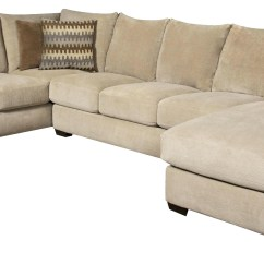 North Carolina Sofa Beds West Elm York Grand Chesterfield Made In Home The Honoroak