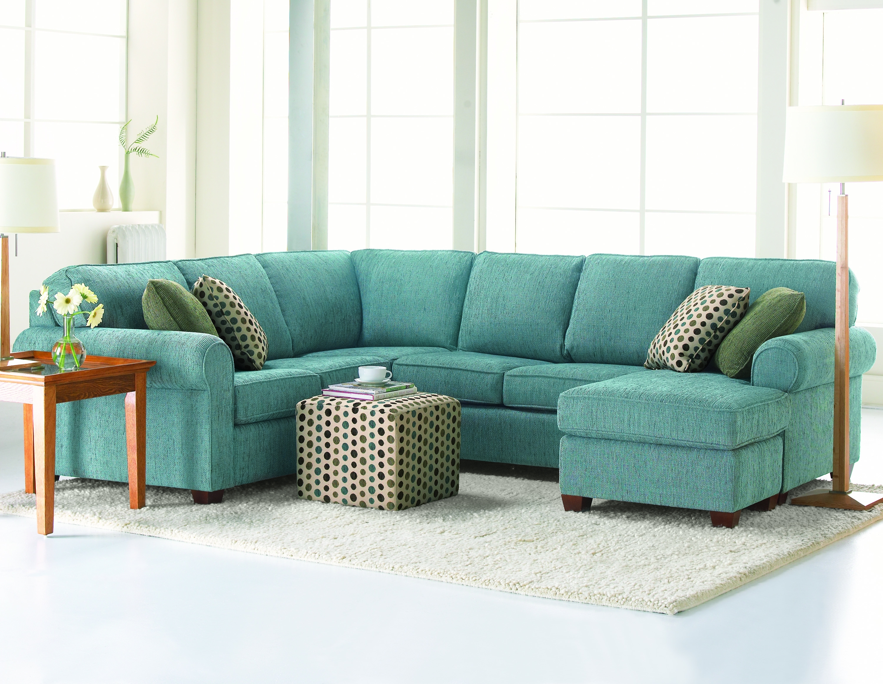 sectional sofas ontario canada gothic for sale 10 collection of sofa ideas