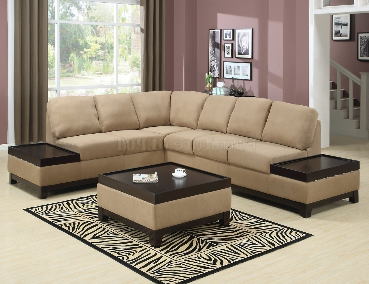 leather sofas tulsa best sofa brand reviews 10 inspirations sectional ideas