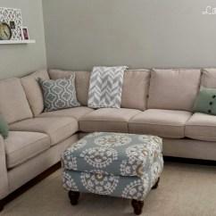 Leather Sofas In Tulsa Ok Milan 3 Piece Sofa Set 10 Inspirations Sectional Ideas