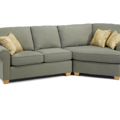 Sectional Sofas Under 1000 00 Floor Level Sofa Uk 10 Top 1500 Ideas