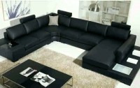 10 Inspirations Sectional Sofas Under 500 | Sofa Ideas