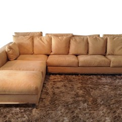 Sectional Sofas With Removable Slipcovers Sofa Set Design Images Hd 2018 Latest Covers Ideas