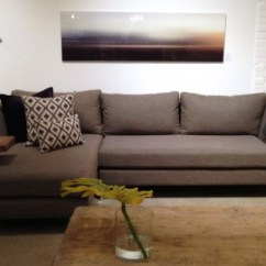 Sofa Covers London Ontario How To Fix Loose Cushions 10 Ideas Of Kamloops Sectional Sofas
