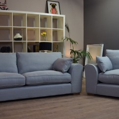 Black 3 Seater Sofa And Cuddle Chair Carpets In Sri Lanka 10 Collection Of Sofas Chairs Ideas