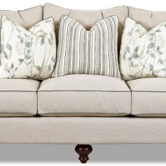 Shabby Chic Sofa Bed Uk Clean Leather White 10 Inspirations Sofas Ideas