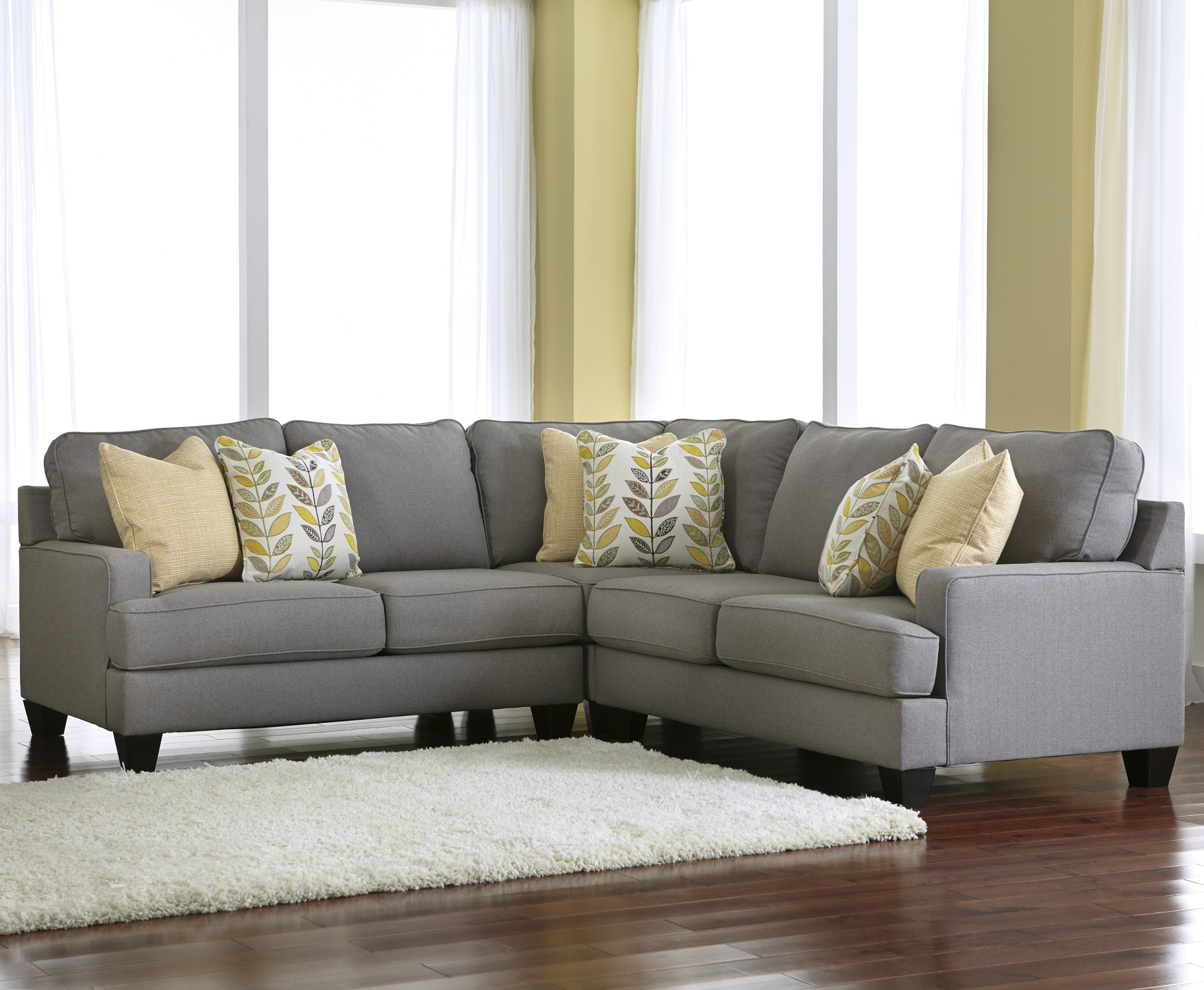 sofas birmingham danish tan leather sofa uk 10 best ideas sectional at al
