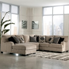 Sectional Sofas Ontario Canada Corner Sofa Bed Dark Blue 10 Top Peterborough Ideas