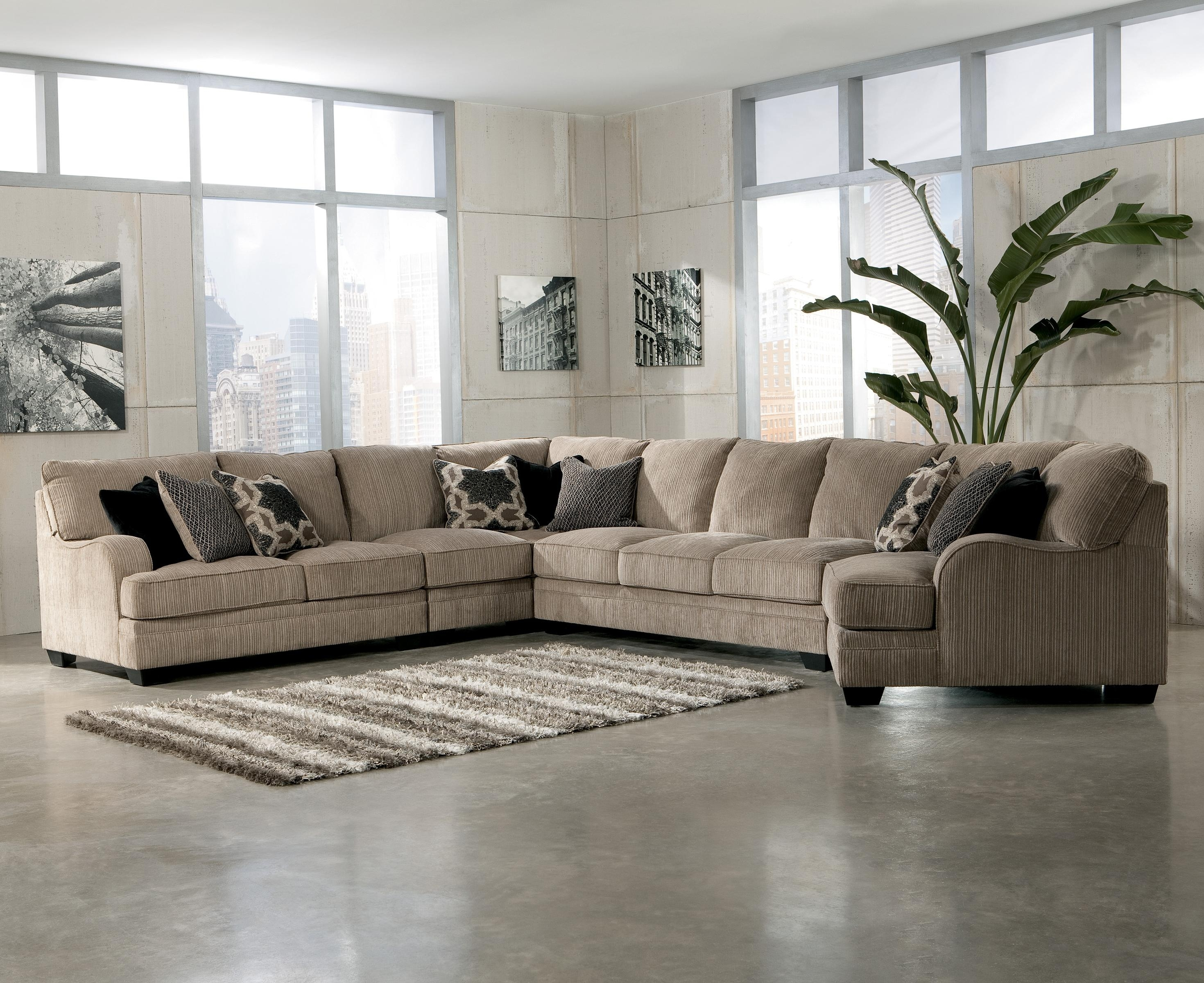 chair covers kansas city netting design 10 best collection of mo sectional sofas