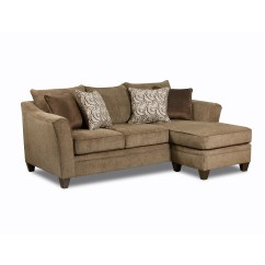 Sofas Free Delivery Sofa Style 2019 Latest Simmons Chaise Ideas