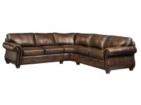 10 Best Ideas Sectional Sofas in San Antonio | Sofa Ideas
