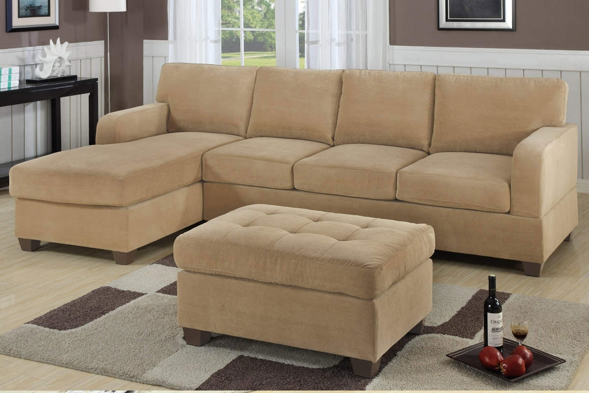 small sectional sofa with chaise lounge red leather living room design 10 best sofas and ottoman