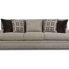 Sears Furniture Sofas Next Wilson Sofa Teal 10 Best Ideas