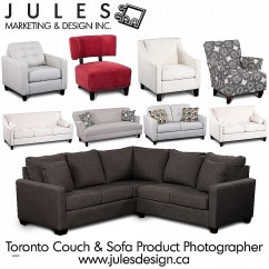 Klaussner Loomis Sectional Sofa Dfs Leather And Fabric Corner 10 Top Kijiji Mississauga Sofas | Ideas