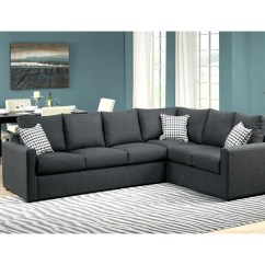 Sectional Sofa Bed In Toronto Tribeca Crate And Barrel 10 Collection Of Kijiji Montreal Sofas Ideas