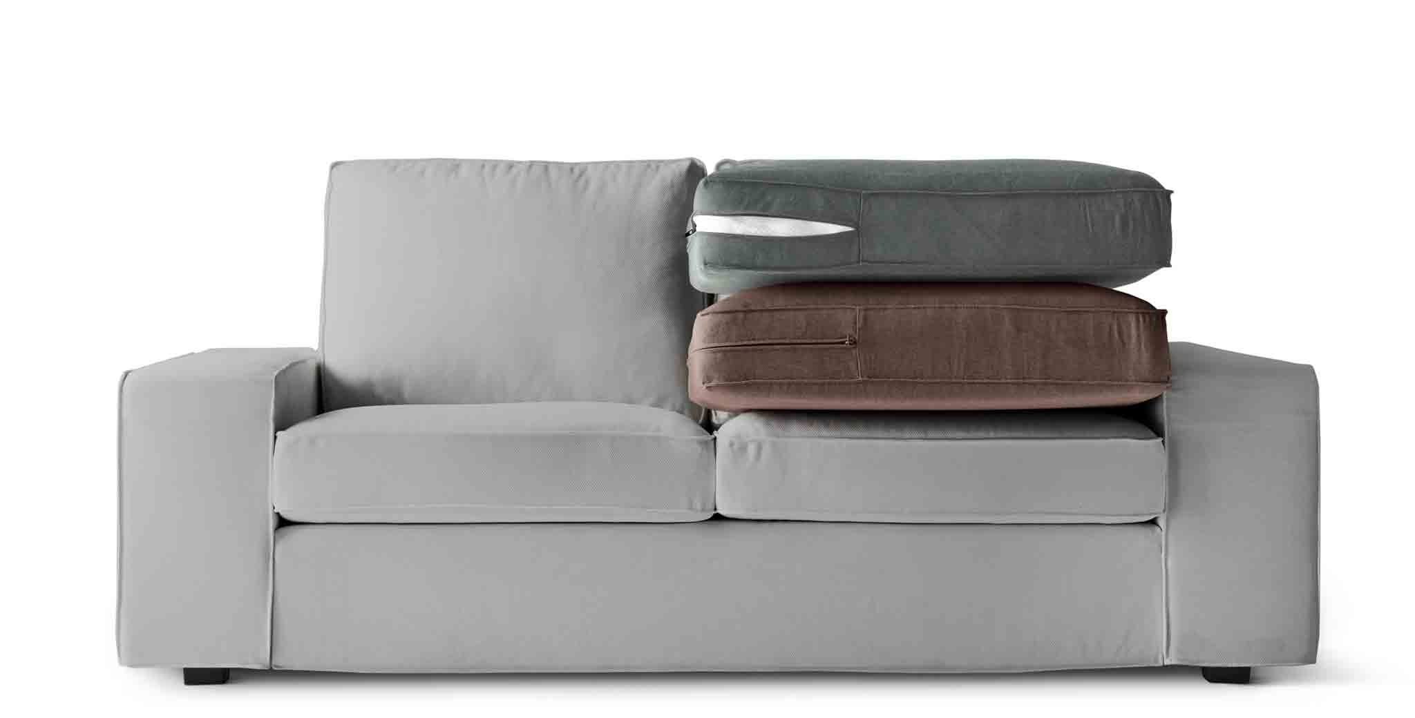 corner sofa with removable washable covers lena dunham 10 best collection of sofas cover ideas