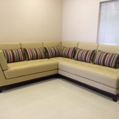 Custom Made Leather Sectional Sofas Living Rooms With Tan 10 Ideas Of In North Carolina Sofa