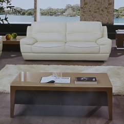 White Leather Sofa And Loveseat Set Canvas Sectional 10 Best Collection Of Off Sofas Ideas