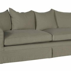 Removable Cover Sofa Upholstery Bed 2018 Latest Covers Sectional Sofas Ideas