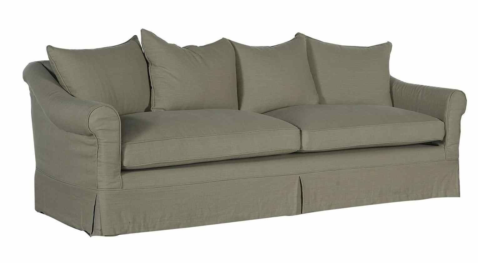 corner sofa with removable washable covers 18 inch doll for sale home and textiles