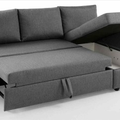Sofa Bed Available In Philippines Discount Leather 10 Ideas Of Sectional Sofas