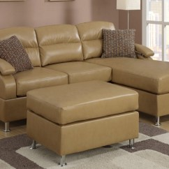 Sofa Sleepers Under 400 Chesterfield Houston 10 Collection Of Sectional Sofas Ideas