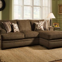 Bernhardt Brae Sectional Sofa Ikea Small Sofas 10 Best Collection Of Dayton Ohio Ideas