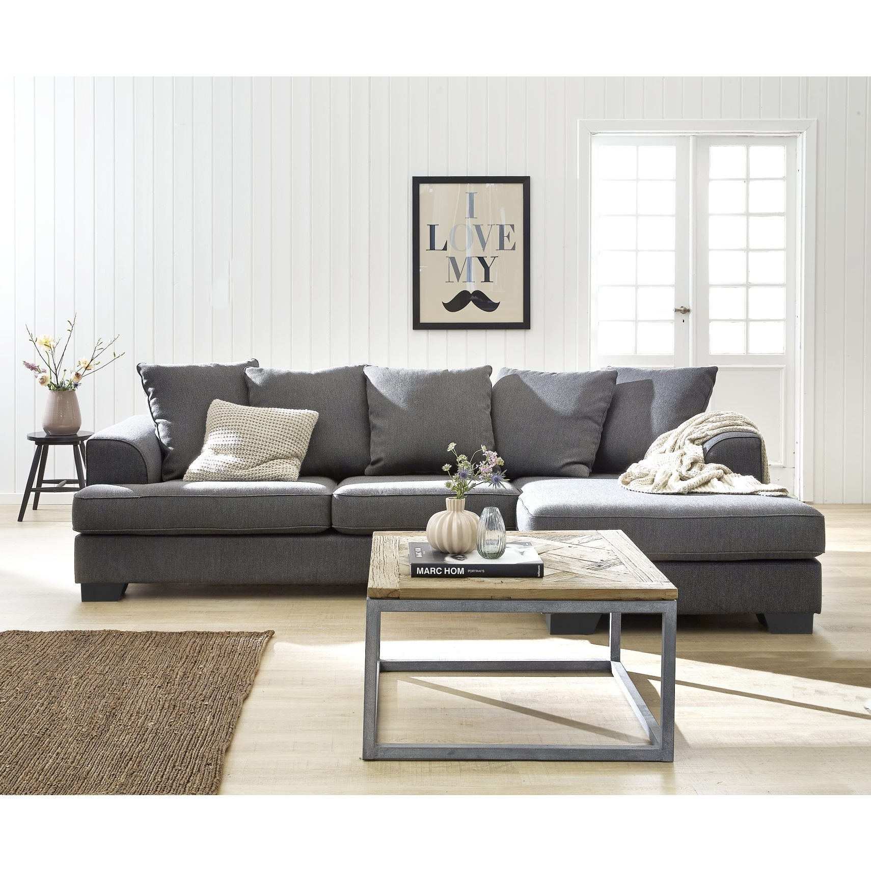 sectional sofas ontario canada nail head sofa 10 inspirations kingston ideas