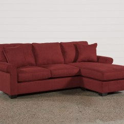 4087 Leather Sectional Sofa With Recliners Noguchi And Ottoman Kijiji Edmonton Brokeasshome
