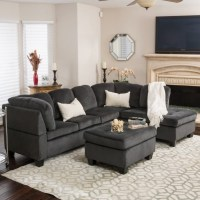 10 Best Sectional Sofas in Hyderabad | Sofa Ideas