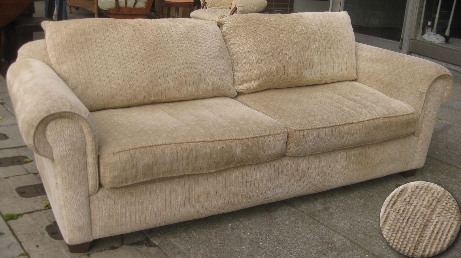 soft sofa material sleeper sectional sofas with recliner 10 collection of ideas