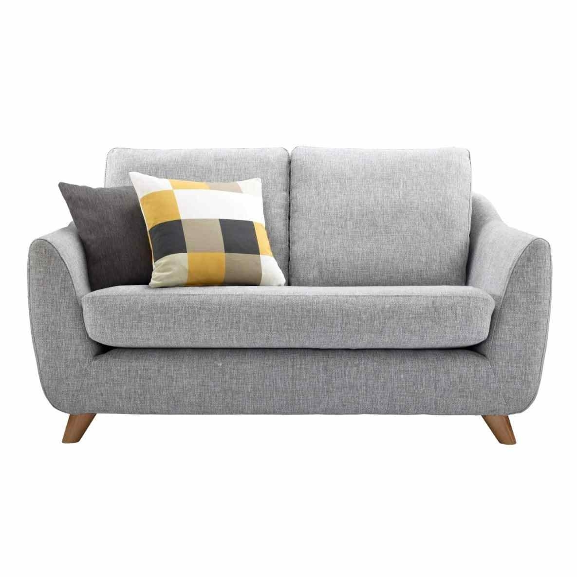 small sofa sleeper kiln dried 10 best collection of ikea sofas ideas