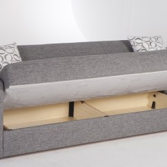 Sofa Fabric Suppliers In Mumbai Art Van Alfresco Chaise Sofas With Storage 10 Collection Of