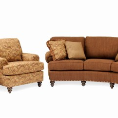 Furniture Row Sofa Mart Financing Kitchen Ideas Sectional Sofas Explore 5 Of