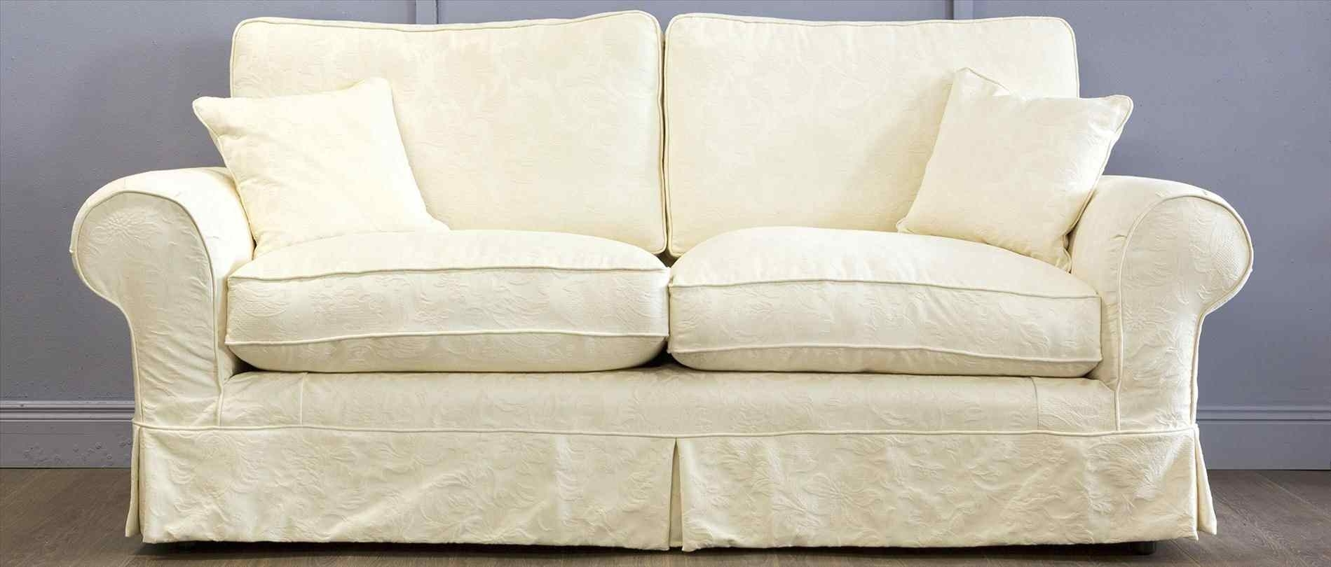sofa cover fabric online bright house beds 10 best ideas sofas with washable covers