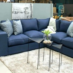 Coaster Tess Sectional Sofa Leather With Chaise Lounge Houston  Home And Textiles