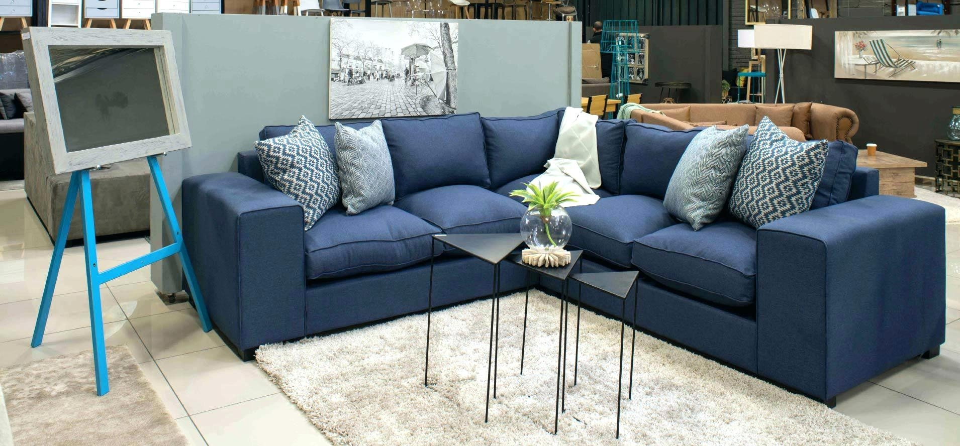swivel chair nigeria wayfair lounge chairs outdoor 10 photos houston sectional sofas sofa ideas