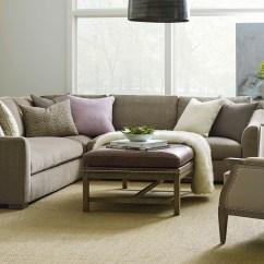 Craigslist Tulsa Sofa King Style Set 2018 Latest Wilmington Nc Sectional Sofas Ideas