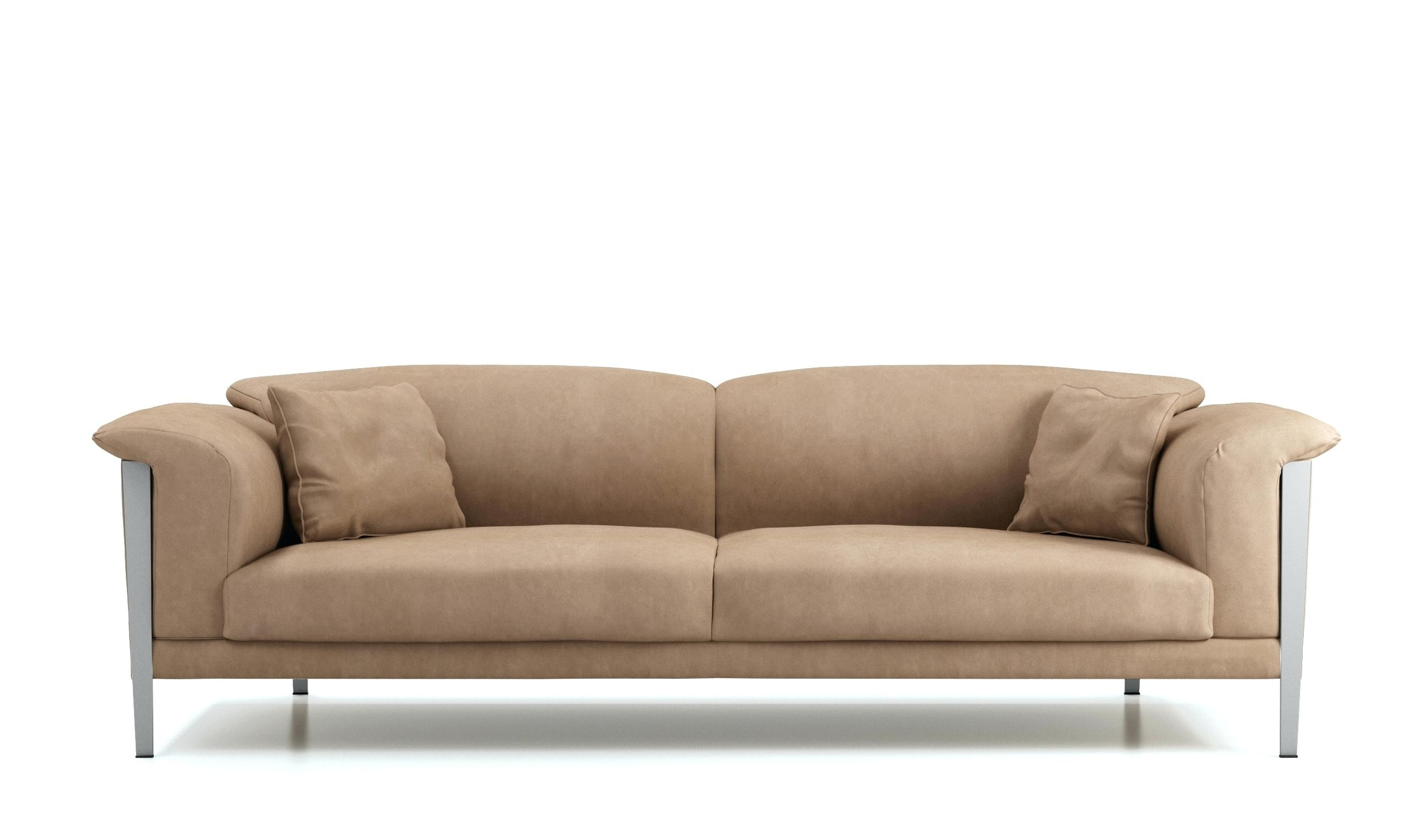 leather sofa cleaning services in dubai cheers clayton motion costco 10 collection of soft sofas ideas
