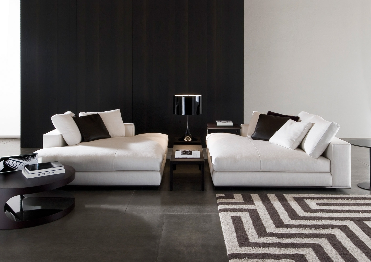 sofas hamilton ontario sofa settee difference 10 best ideas sectional