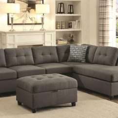 Los Angeles Sectional Sofa Eames Compact Uk 10 Best Sofas Ideas