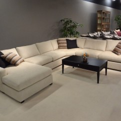 Leather Sofas Tulsa Sectional White Sofa 10 Inspirations Ideas